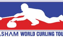 curling & sports / by Debbie Christianson