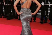 RED CARPET WOWs / by KUTE Clothes