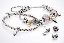 Jewelry & Jewellery LOVE :) / by 925e Wholesale Jewelry