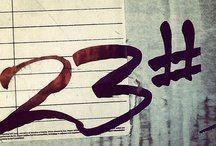 23 / by Radio23.org Broadcast