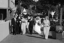 Innovative Images - Wedding Fun / by Kim Tallau
