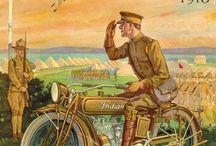 1910s II / by Lauren Walker