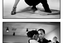 Tango / by Esther Wagner
