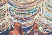 Wedding Wonderland / by Chelsea Towers