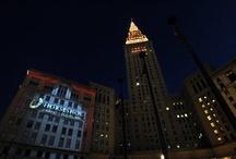 Cleveland News / by cleveland.com