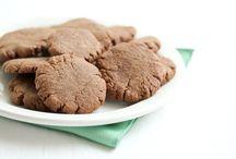 Cookies / by Susana Matias