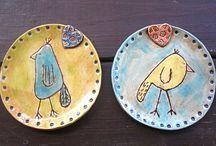 Craft Ideas / by Debra Bradford-Robinson