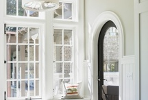 home details / by Molly Peterson