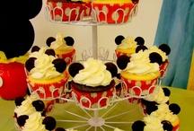 Noah's birthday :-) / Ideas for Noah's birthday party!! / by Linz Culcasi
