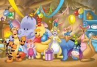Pooh & Friends  / by Barbara Olah
