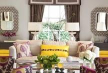 Home & Garden / by San Antonio Express-News
