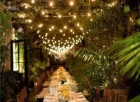 Party Ideas / by Patti Eby
