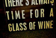 Wine, Wines & Wine Toys / by David Taylor-Klaus