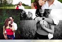 Engagement Photography / by Jennifer Johnson Leon