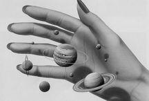 %Handy Man% / by Taylor Pastorelli