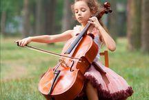 Muziek                      171 / by Gerard Smits