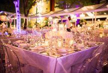 Our fairytale Wedding / by Saskia Lelio-Joseph