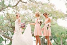 My wedding  / by Katie Basarab