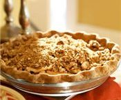 Pie-a-Palooza! / by Cooking.com
