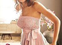 My Pretty Style / by Nicole Nevarez