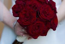 The Bridal Bouquet / by Sea Island