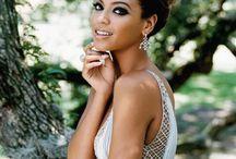 Style icon - Beyonce / by Dejana Ivancevic
