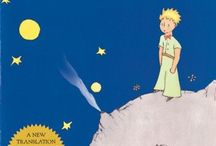 Novel Kids / by Atlantic County Library System