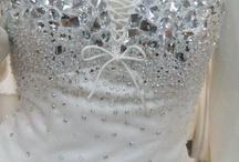 Wedding / by Kelly Drake-Areizaga