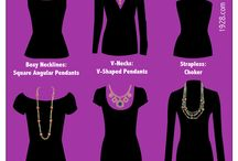 Accessories Tips and How-To's / Accessories Tips and How-To's / by 1928 Jewelry Co.