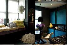 Condo / Apartment / by catherine vilia