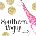 southern bloggers / by Melissa Sills (Suburban Chic)