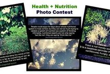 IPE Photo Contest / Check out what's new with our events & contests / by Institute for the Psychology of Eating