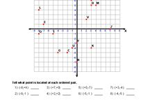 `Math worksheets/ lessons / by Sara without an H