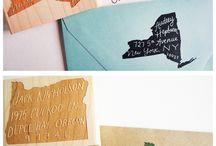 Random Little Things I Want / by Katie Jane Goulah
