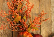 Autumn / by Heidi Lally