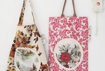 products I love / by A Lojinha Lu