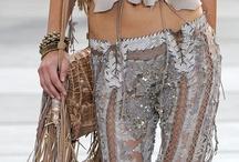Great fashion / by Carla Williams