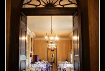 Crane Estate Weddings / by Person + Killian Photography