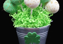 St. Patrick's Day / by Smart Magazine