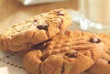 cookies / by Mavis Burton