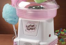 Small Appliances and Gadgets / by Sandra Hunt
