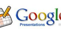 Presentations / by Discovery Education