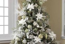 O Christmas Tree / by Lee Ann Isbell