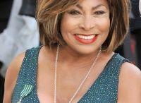 Tina Turner  / by Donna Barrett