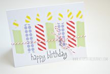 paper crafts / crafts, projects, and printables with paper / by Nellie Bellie (crafts, diy, recipes, minnesota, webdesign)