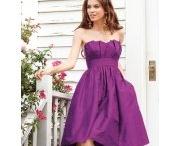 I'd wear that / by Jennifer Seymour