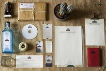 Essentials / by Leonardo Traina