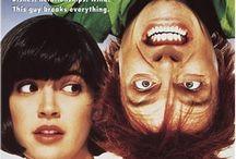 Best Movies / by Leslie Olguin