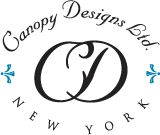 Web Design / by Jini Suttner
