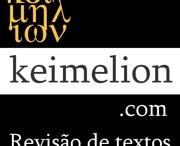 Defesas de teses e dissertações / Apresentamos algumas defesas de teses e dissertações que vão ser feitas ou foram por esses dias; parabéns aos que já tiveram bom sucesso e felicidades aos que estão prestes a cumprir o rito acadêmico! / by Keimelion - revisão de textos
